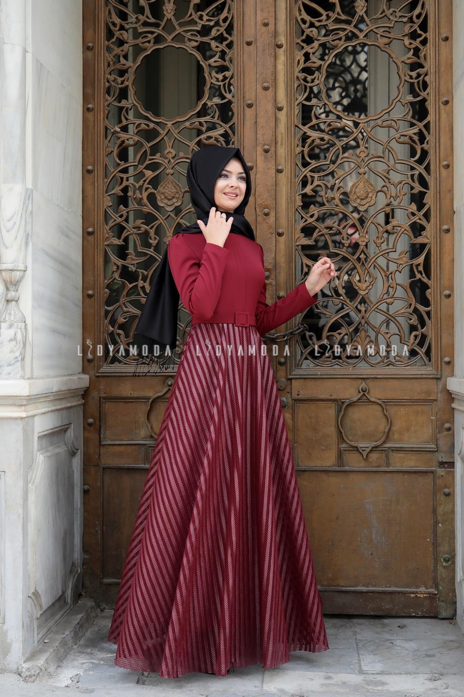 9863021918ac8 Pınar Şems - Lidya Moda Tesettür Giyim